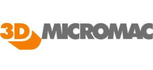 microPREP™ PRO